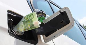 Moins de morts sur les routes avec la voiture électrique ?